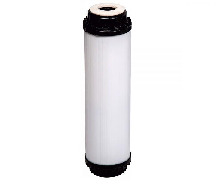 Aquafilter Поліпропіленовий картридж FCCB з активованим вугіллям