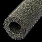 Aquafilter Пресований вугільний картридж FCCBL20BB-S «SILVER SERIES», фото 2
