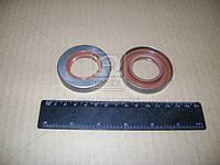 Пыльник рычага КПП ВАЗ 2101 наружн. (БРТ). 2101-1703101