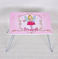 Детский столик FY10498  H