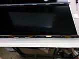 Матриця для телевізора 42 LG LC420EUF . Екран (SD)(F2) full hd, фото 3