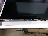 Матриця для телевізора 42 LG LC420EUF . Екран (SD)(F2) full hd, фото 6