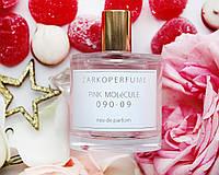 Molecula 09 zarco perfume original (9 молекула оригинальный тестер)