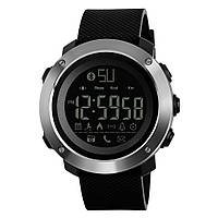 Skmei 1287 large мужские спортивные смарт часы, фото 1