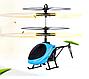 Летающий вертолет 396, фото 2