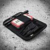 M-Tac вставка модульна для ключів Black 10068002, фото 3