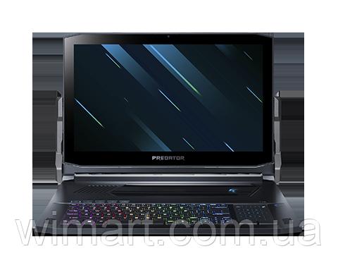 Ноутбук ACER PREDATOR TRITON 900 PT917-71-78FC (NH.Q4VAA.004).