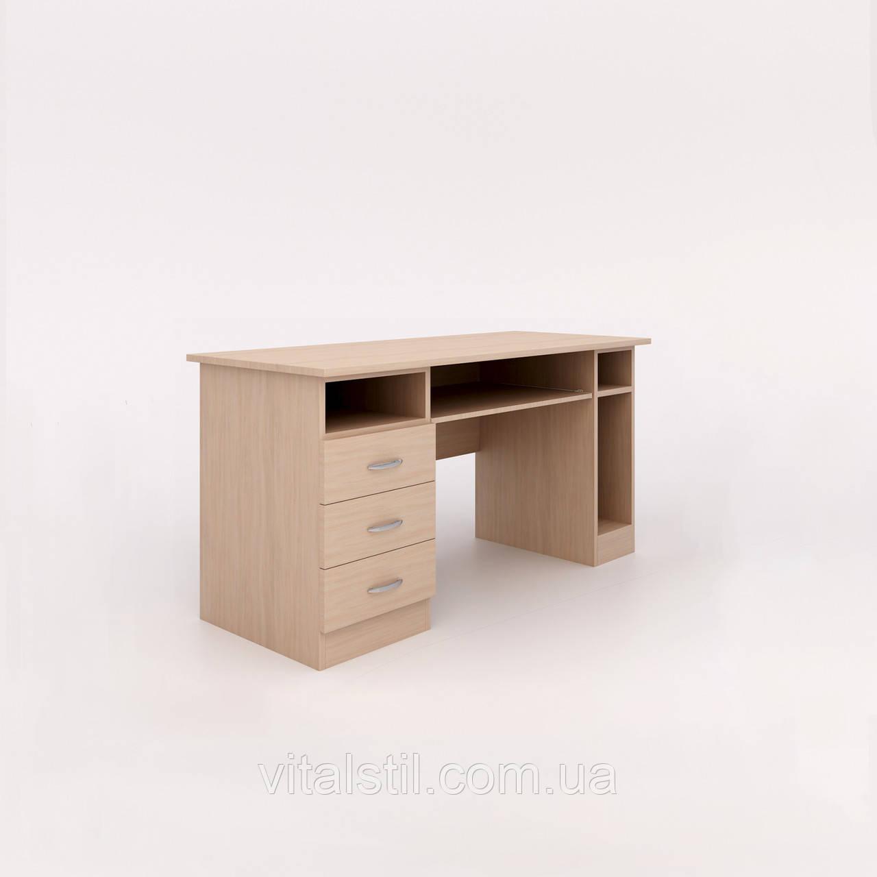 Стол комбинированный универсальный СКУ-1