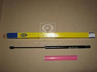Амортизатор багажника skoda octavia (производитель Magneti Marelli GS0217)