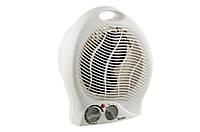 Тепловентилятор, Товары для дома, Обогреватели, тепловентилятор