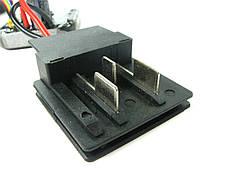 Кнопка в сборе бесщеточного шуруповерта Procraft PA18BL, фото 3