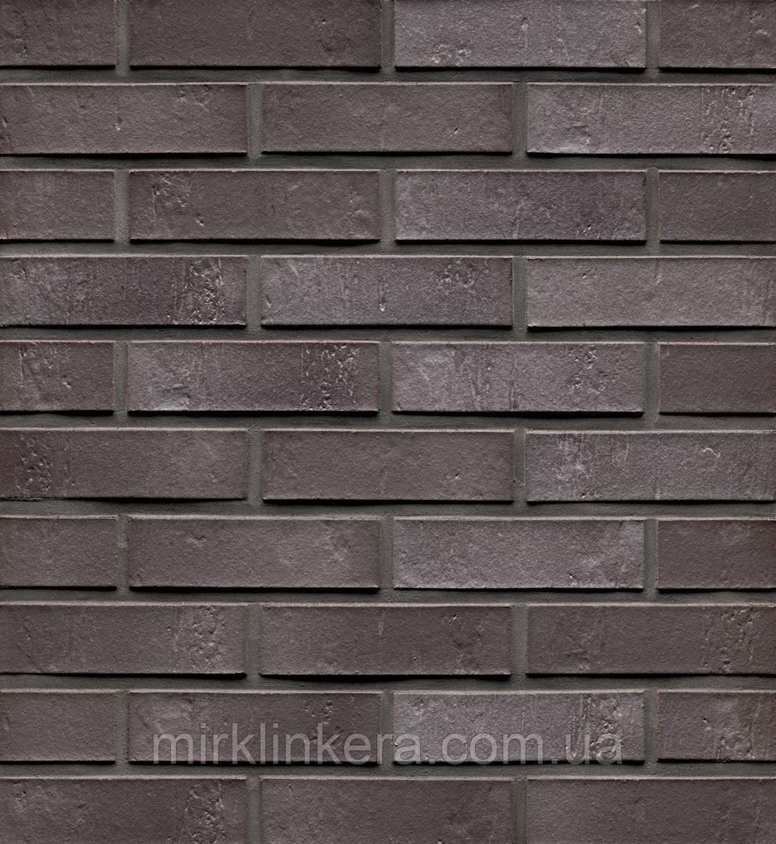 Клінкерна плитка Feldhaus Klinker R720 Accudo