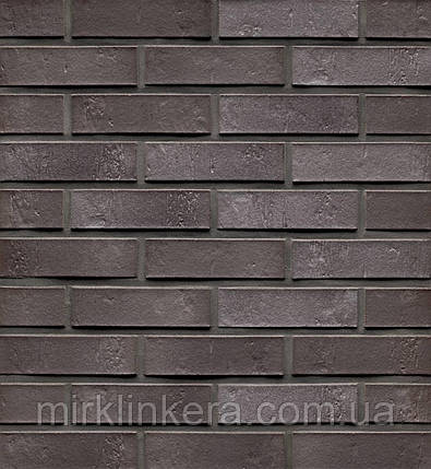 Клінкерна плитка Feldhaus Klinker R720 Accudo, фото 2