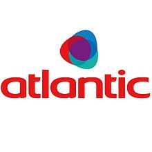 Водонагрівачі проточні Atlantic