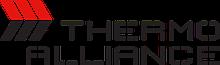 Водонагреватели накопительные Thermo Alliance