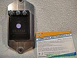 Комутатор ГАЗ, ЗІЛ електронне запалення індуктивний ВТН 90.3734, фото 2