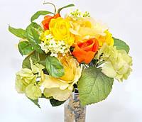 Цветочная композиция SU417