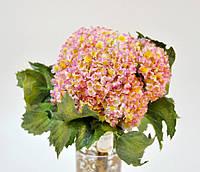 Цветочная композиция SU148
