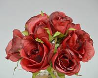 Букет из роз SU1244