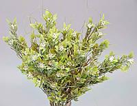 Цветы декоративные SU379