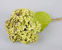 """Цветок """"Гортензия""""  SUB6922"""
