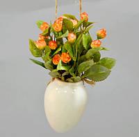 Цветы в вазонах SU3104