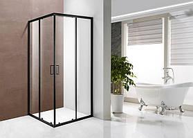 Скляна душова кабіна AVKO Glass A1221B