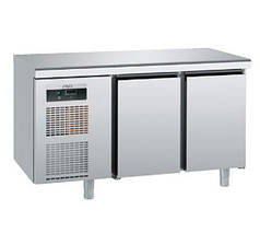 Стіл холодильний Sagi KUEAM