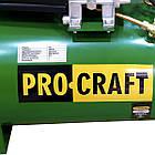 Компрессор ProCraft 50-1, фото 5