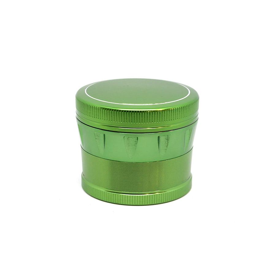 Гриндер A31 Green