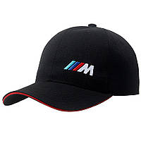 Кепка мужская стильная BMW M