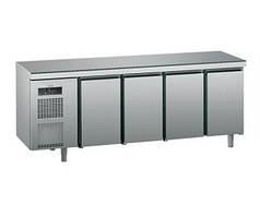 Стіл холодильний Sagi KUECM