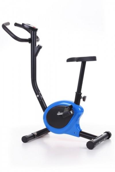 Велотренажер механический Rio HS-010h