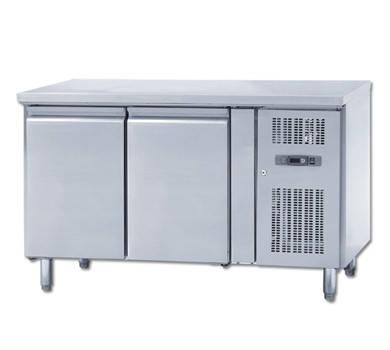 Стіл холодильний Scan ВК 132, фото 2