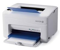 Заправка картриджа и прошивка для Xerox Phaser 6000