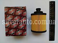 Фільтр масляний ASHIKA 10-ECO065