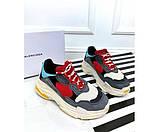 Кроссовки Balenciaga, фото 3