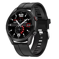 Смарт часы Microwear L19 / smart watch Microwear L19