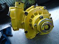 Водяной насос Liebherr D904, D906
