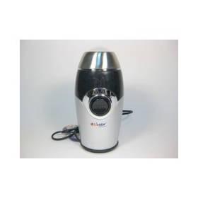 Кофемолка LIVSTAR LSU-1195, 85 грамм, 150 Ватт,  нерж. сталь