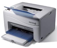 Заправка картриджа и прошивка для Xerox Phaser 6010N