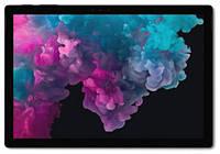 Планшет MICROSOFT Surface Pro 6 12.3 WiFi 8/256GB Win10Pro (LQ6-00019)