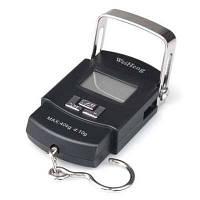 Кантер 50кг с подсветкой экрана электронный,товары для кухни,весы -кантеры, мелкая техника,электронные