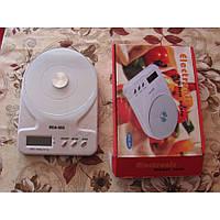 Весы кухонные SCA-301 электронные, на батарейках,товары для кухни,весы -кантеры, мелкая техника,электронные