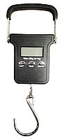Кантер 40кг сбольшим крюком,товары для кухни,весы -кантеры, мелкая техника,электронные