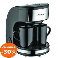Кофеварка Magio МG-348