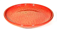 Тарелка подставная De Silva EL-803 26 см