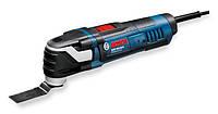 Универсальный инструмент Bosch GOP 300 SCE Professional (0601230500)