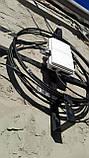 Пристрій запасу кабелю УТЗК FOB 02-04 (ПТЗК), фото 10