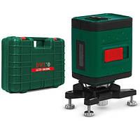 Лазерный уровень DWT LLC01-360 BMC - Гарантия 3 года!